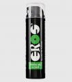 Eros Fisting Gel Ultrax Lubricante 200 ml.