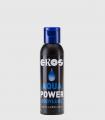 Eros Aqua Power Lubricante Bodylube 50 ml