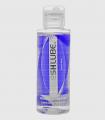 Lubricante a Base de Agua Fleshlube 100 ml.