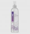 Spray Limpiador de Juguetes sin Alcohol Latetobed