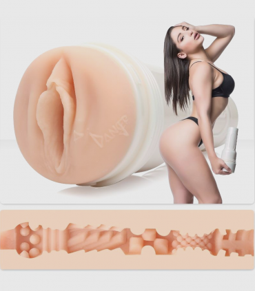 Fleshlight Replica Abella Danger