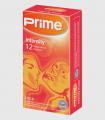 Prime Intensity 12 Uds