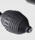 Pump Worx Europea - Bomba de Erección