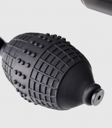Bomba de Erección Pump Worx Europea