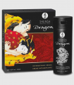 Shunga Dragon - Crema Potenciadora de la Erección