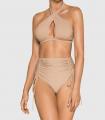 Bikini Hamptonella Obsessive
