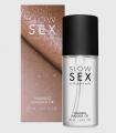 Slow sex Aceite de Masaje Efecto Calor 50ml