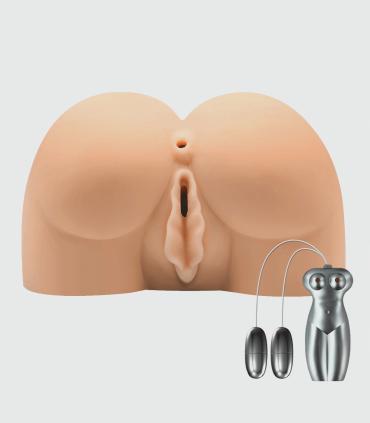 Masturbador Passion Lady
