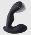 Vibrador Prostático P1C -Control Remoto