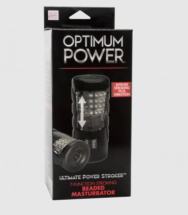 Masturbador Power Ultimate Power Stroker