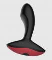 Vibrador Prostático SOLSTICE + App