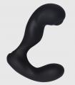 SVAKOM - Vibrador de Próstata y Perineo más App
